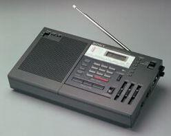 ICF-2001