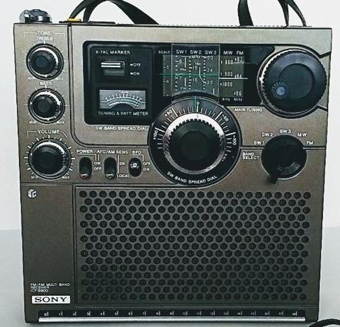 ICF-5900