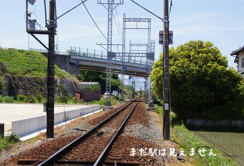 DSC01842