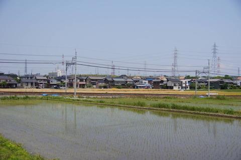 駅間三歩_七和-穴太_8