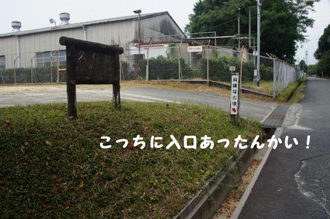 駅間三歩@楚原-麻生田43