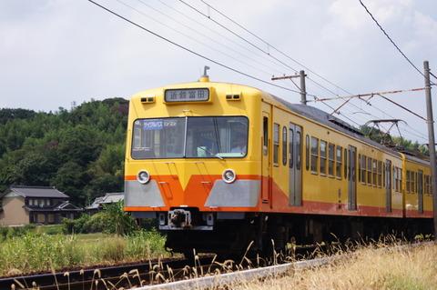DSC08722