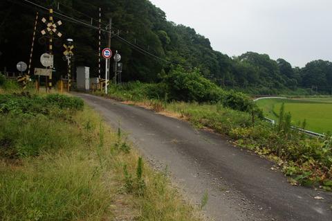 駅間三歩@楚原-麻生田32
