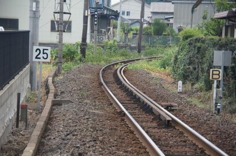 駅間三歩@楚原-麻生田05