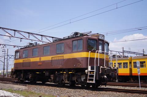 DSC02395