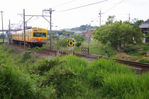 DSC02152