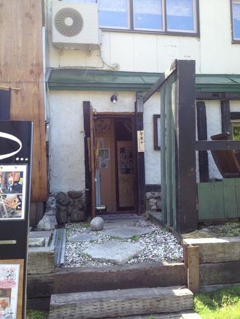北海道(ダディ) 174
