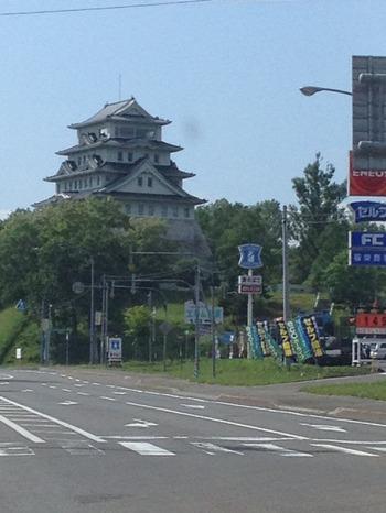 北海道(ダディ) 114