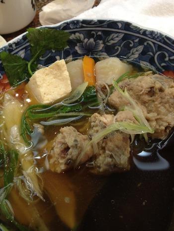 北海道(ダディ) 148