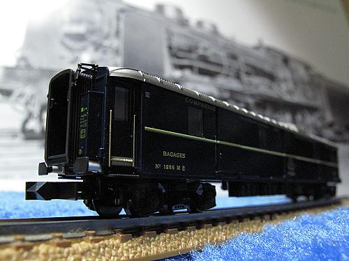 55a5fd7d.jpg