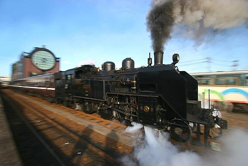s2157