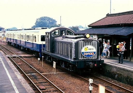 dd502-st