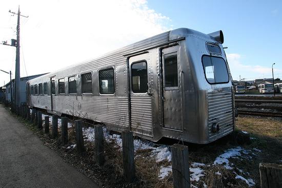 k0470