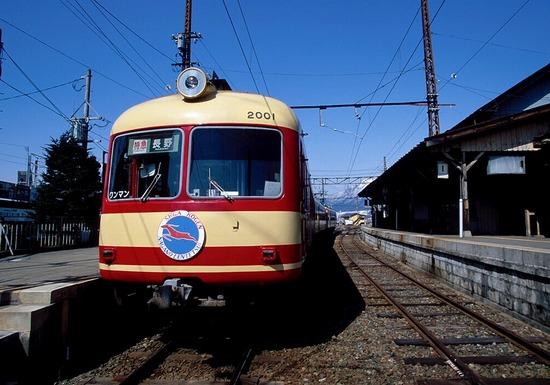 2000a-020309-yud-1