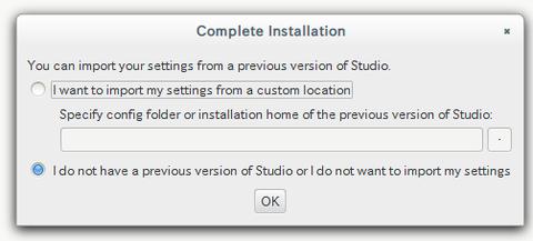 03_install
