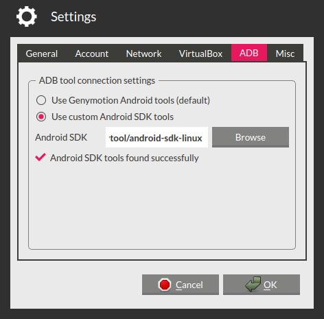 genymotion-setting-adb