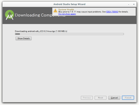 08_setup_downloading
