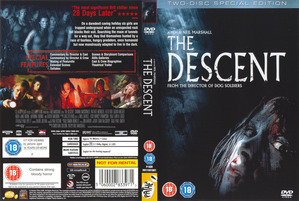 The_Descent_2_Disc_Special_Edition