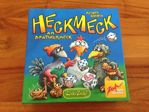 heckmeck1