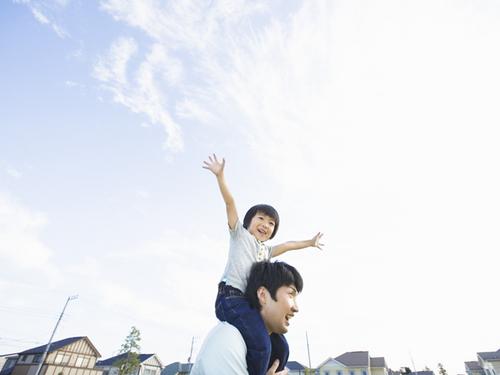 住まいのパ-トナ-ズ茅ヶ崎のブログを紹介します