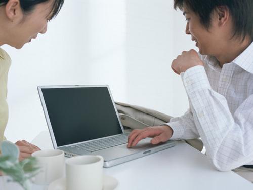 2010年11月12日の注文住宅・リフォームのコストダウンを応援する住宅設備・建材の新着アイテムご紹介!