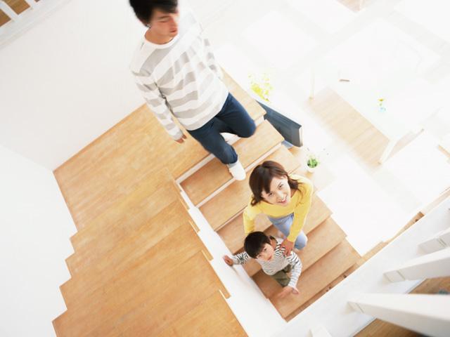 http://livedoor.blogimg.jp/tanablog/imgs/9/5/954ef6a8.jpg