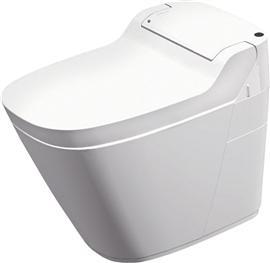 TOTO 400万の最高級グレード浴槽って?スーパーエクセレントバス PVK181AH