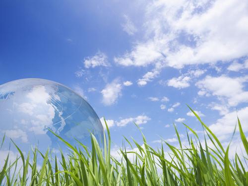 住宅版エコポイントは3月8日から500商品が交換対象でスタート!