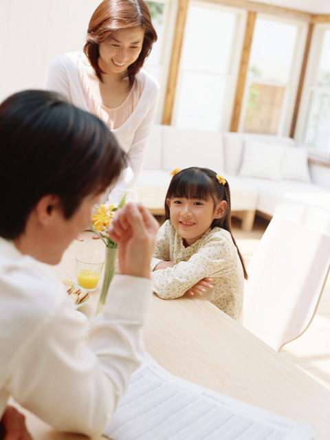 サンウエーブ(sunwave) サンファーニ Tioプラス(Tio+) 評判キッチンを価格比較!