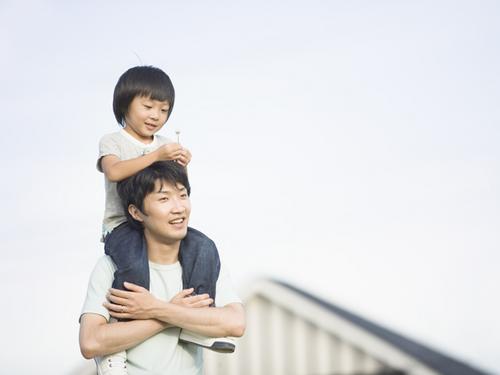 【2010年11月19日】施主支給で注文住宅・リフォームのコストダウンを応援する住宅設備・建材の新着アイテム紹介