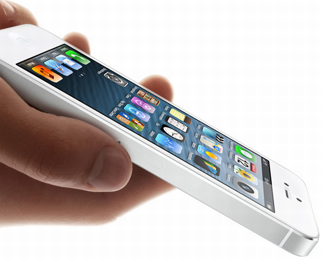 best-selling-phones-iphone