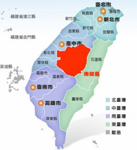 city-map-1