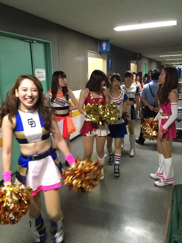 オールスター日本