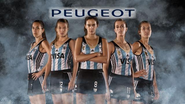 Peugeot_Las_Leonas-01