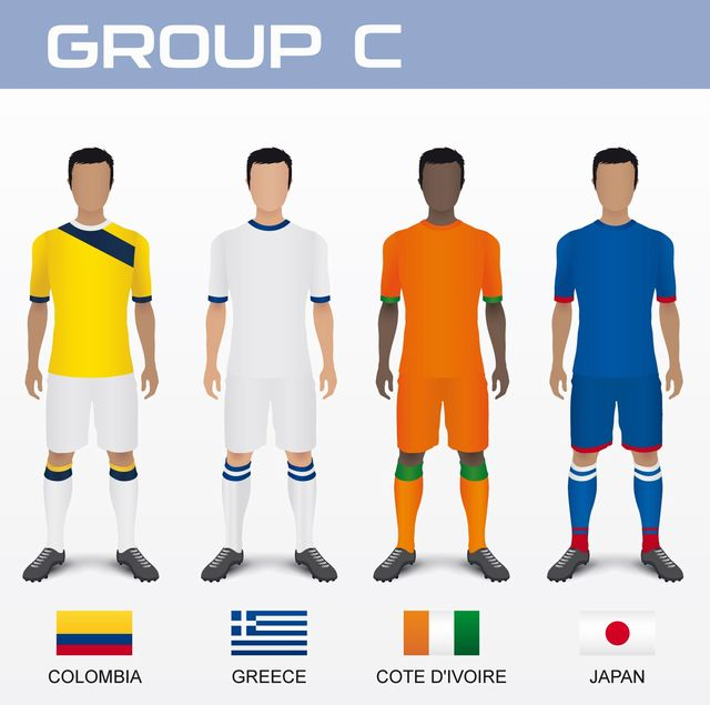 Group-C-Colombia-vs-Greece-and-Cote-DIvoire-vs-Japan