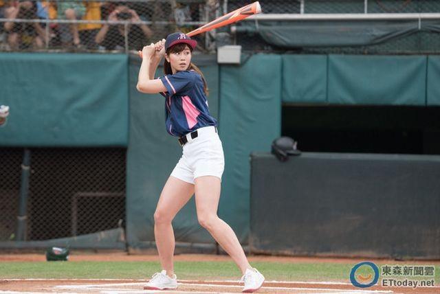 inamura ami Batting