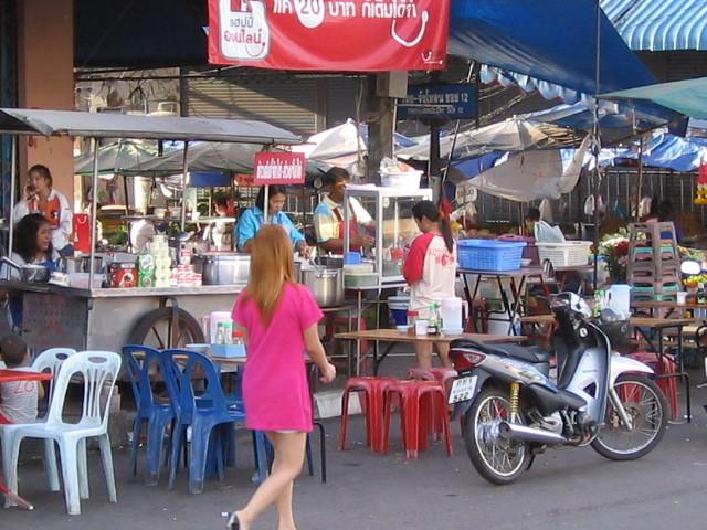 2009 タイ・バンコク 035