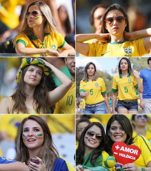 torcedoras-jogo-do-brasil