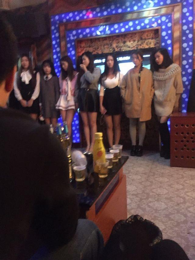 武漢KTV5