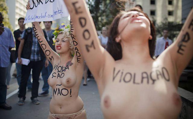 femen-brasil4