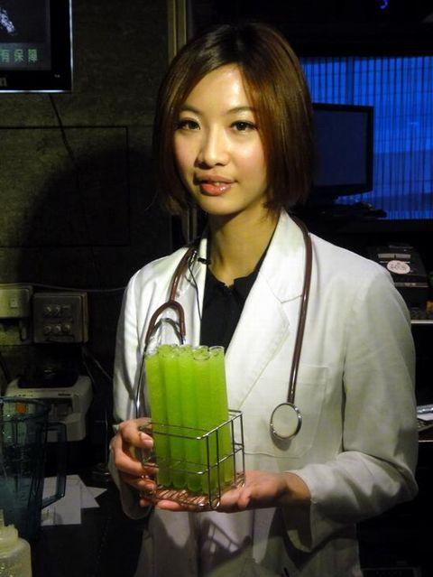 台灣呷透透:DS醫院餐廳 @ 台灣呷透透 -- ・客邦 PIXNET --