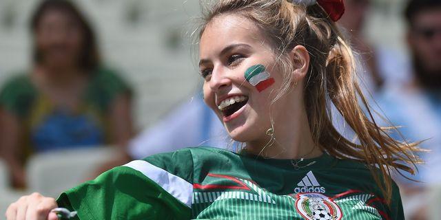 o-MEXICAN-SUPPORTER-facebook