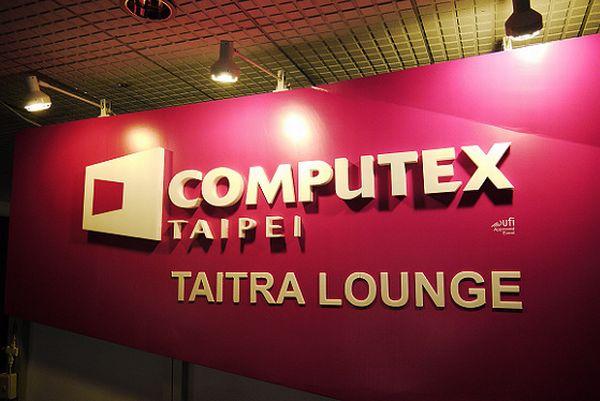 2012-computex-28