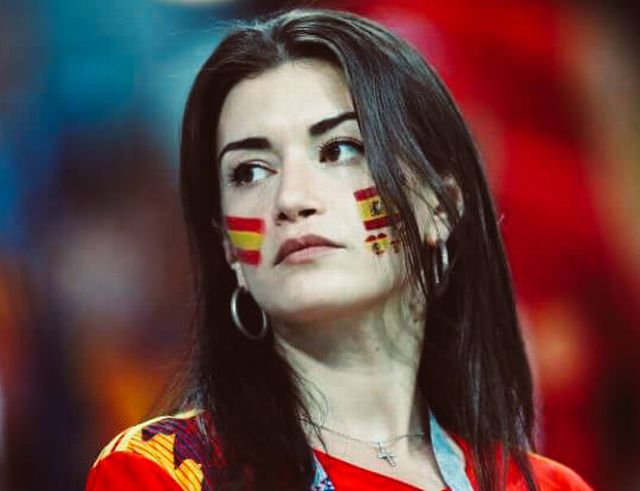 portugal-vs-spain-world-cup-2018-full-match