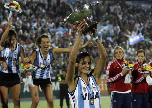 argentina-hockey-world-cup-2010-9-11-21-10-51