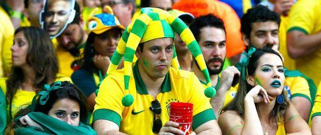 torcida_brasil-mineirao-reu2