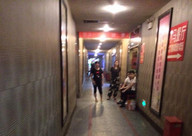 武漢KTV3