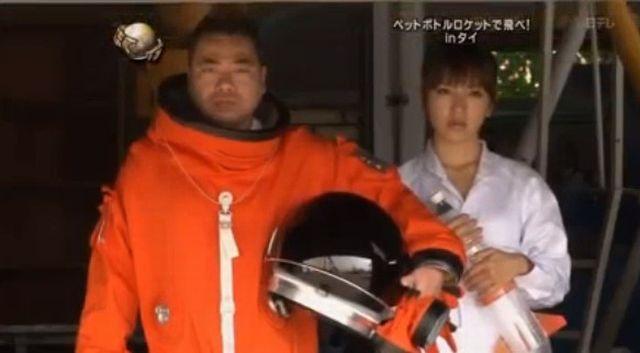 松井絵里奈1