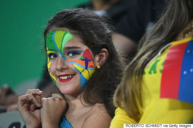RIO-DE-JANEIRO-FAN-OLYMPIC-570