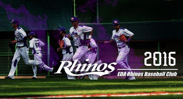 Rhinos01